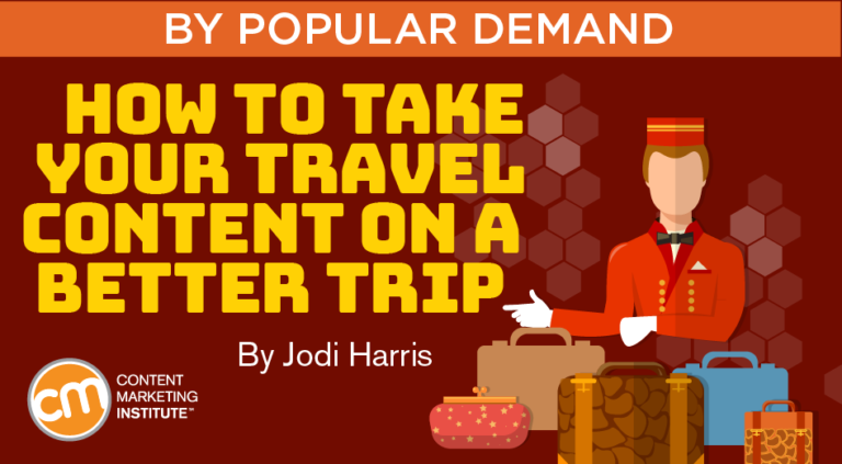 travel-content-on-a-better-trip-768x423.png