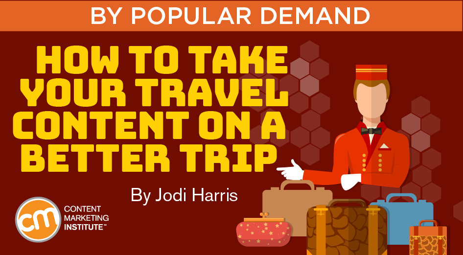 travel-content-on-a-better-trip