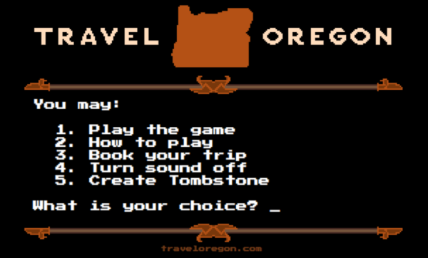 travel-oregon-game