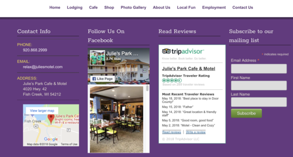 tripadvisor-reviews-on-site