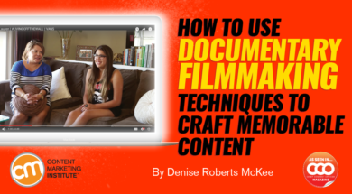 use-documentary-filmmaking-craft-memorable-content