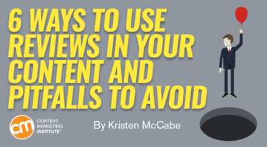 use-reviews-content-pitfalls-avoid