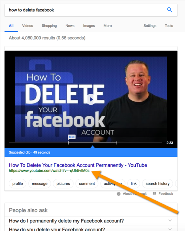 video-featured-snippets-google