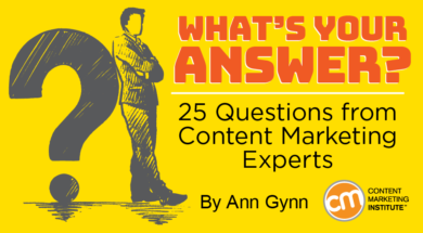 25-questions-from-content-marketing-experts