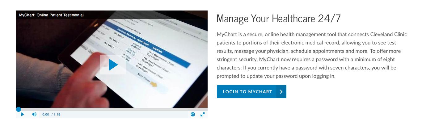 CC-patient-portal
