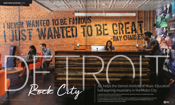 ambitions-detroit-feature-story