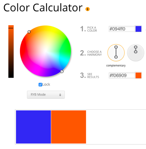 color-calculator-contrasting-colors