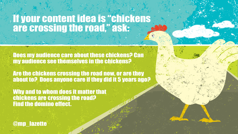 content-chicken-test-example
