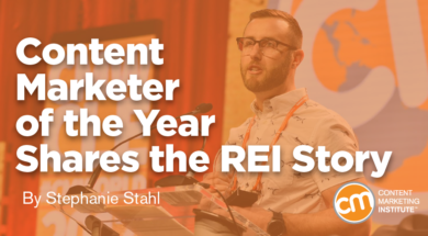 content-marketer-year-rei-story