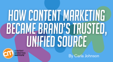 content-marketing-trusted-unified-source