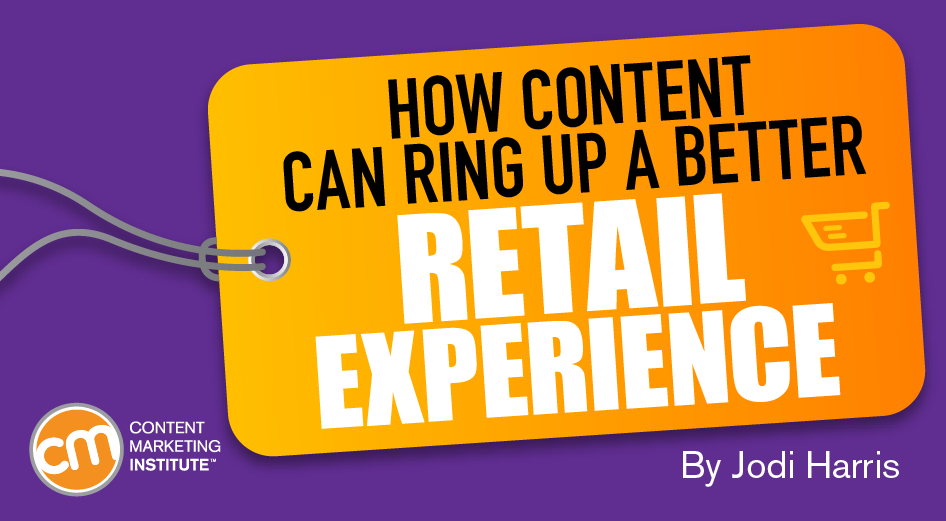 content-ring-up-better-retail-experience