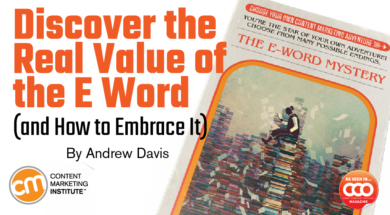 discover-real-value-e-word