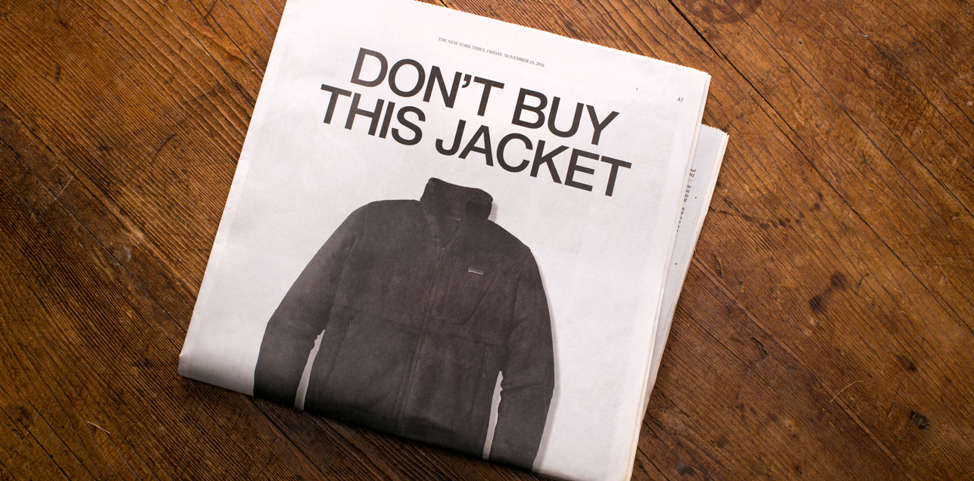 dont-buy-this-jacket-patagonia
