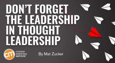 dont-forget-leadership-in-thought-leadership