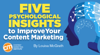 five-psychological-insights-improve-content-marketing