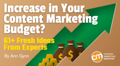 increase-content-marketing-budget