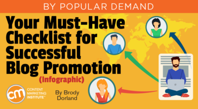 must-have-checklist-blog-promotion