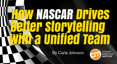 nascar-drives-better-storytelling