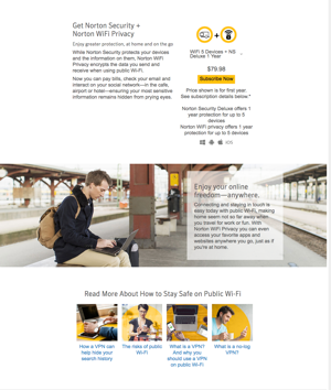 norton-privacy-product-page