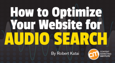 optimize-website-for-audio-search
