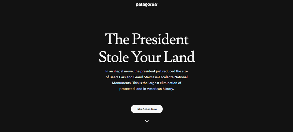patagonia-the-president-stole-your-land