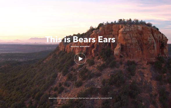 patagonia-this-is-bears-ears