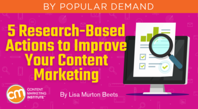 research-based-insights-improve-content-marketing