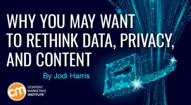rethink-data-privacy-content