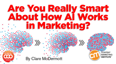 smart-about-ai-works-in-marketing