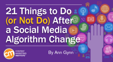 social-media-algorithm-change