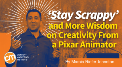 stay-scrappy-creativity-wisdom-pixar