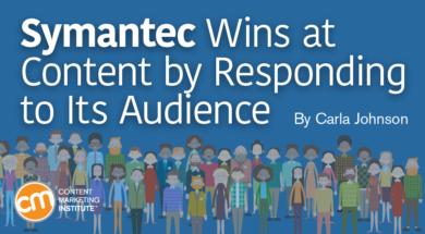 symantec-audience-responding