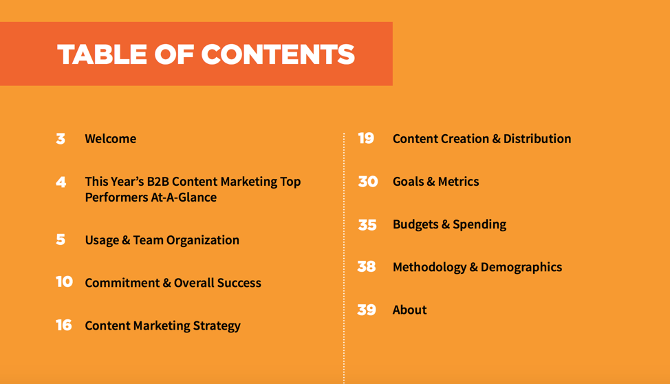 table-of-contents-content-marketing-research