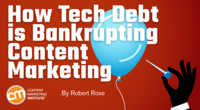 tech-debt-bankrupting-content-marketing