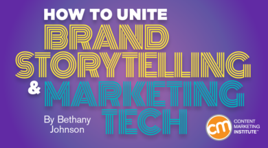 unite-brand-storytelling-and-marketing