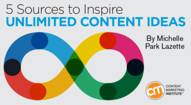 unlimited-content-ideas