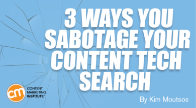 3-ways-sabotage-content-tech-search