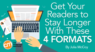 4-formats-get-readers-to-stay