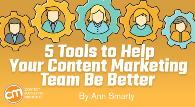 5-tools-help-your-content-marketing-team
