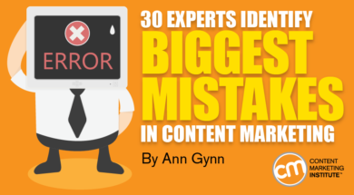 biggest-mistakes-content-marketing