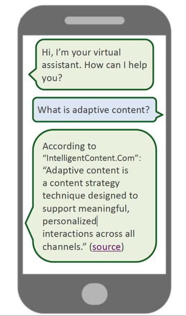 content-chunk-bot-text-response