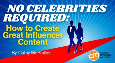 create-great-influencer-content