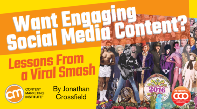 engaging-social-media-content