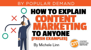 explain-content-marketing