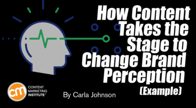 how-content-takes-the-stage-change-brand-perception