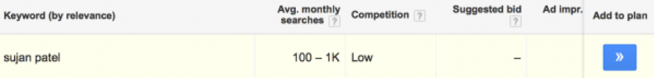 keyword-planner-search-volume-estimates