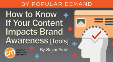 know-content-impacts-brand-awareness
