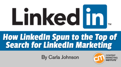 linkedin-top-search-linkedin-marketing