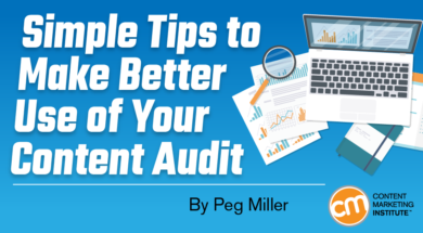 simple-tips-better-use-of-your-content-audit