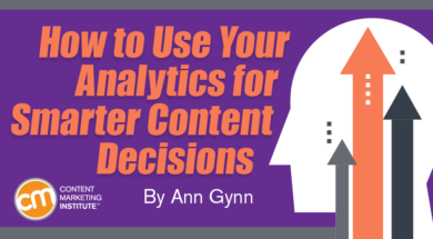 use-analytics-smarter-content-decisions